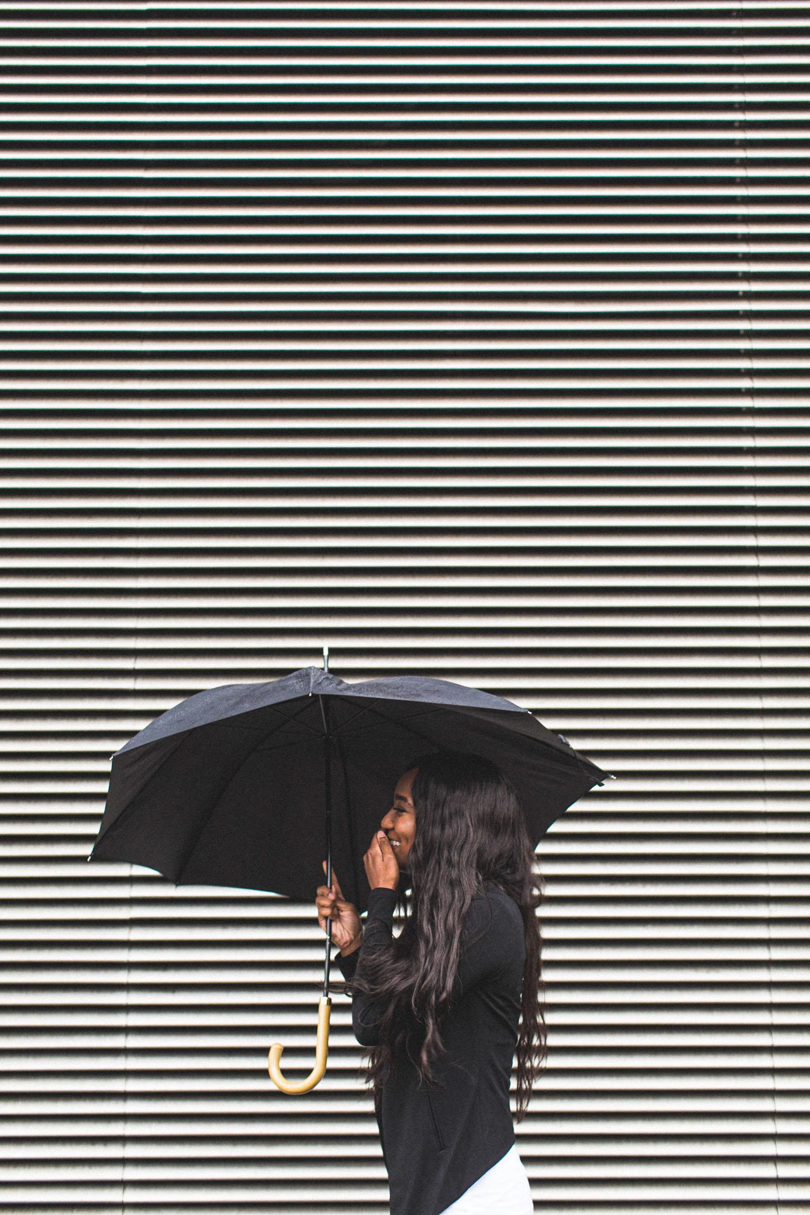 Portraits - Kesha Lee